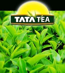 0b61e-tata-tea_1